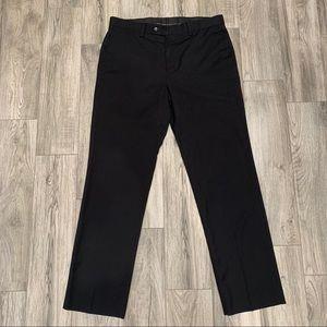 🎈2/$15🎈 Louis Raphael Dress Pant, Men's 34/32